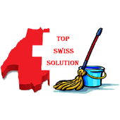 Top Swiss Solution icon