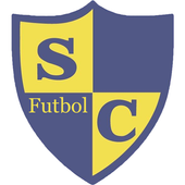 Torneo Femenino Sporting icon