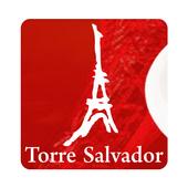 Torre Salvador icon
