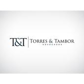 Torres e Tambor Advogados icon