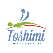 Toshimi icon