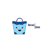 Tates Movimg Good icon