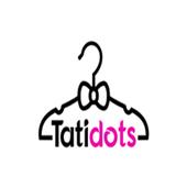 Tatidots icon