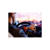 Taxi milano icon
