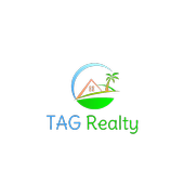 TAG Realty Barbados icon