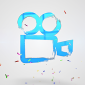 Tahoe Slow Motion Booth icon