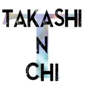TAKASHI N CHI icon