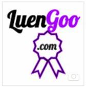 Tarot Luengoo icon