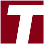 task24 icon