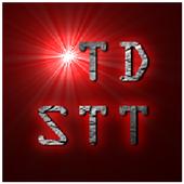 TDSTT icon