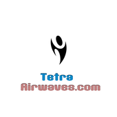 TetraAirwaves icon