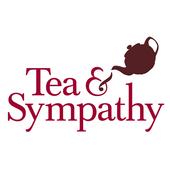 Tea and Sympathy icon