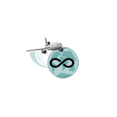 Team Infinity News icon