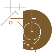 Tea Point Hong Kong icon