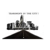 TEARDROPS IN THE CITY RADIO icon