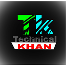 Technical Khan APK