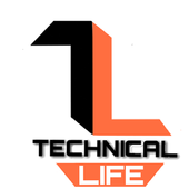 Technical Life icon