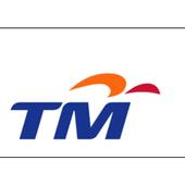 Technical Messenger icon