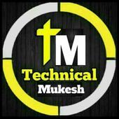 TECHNICAL MUKESH HINDI icon