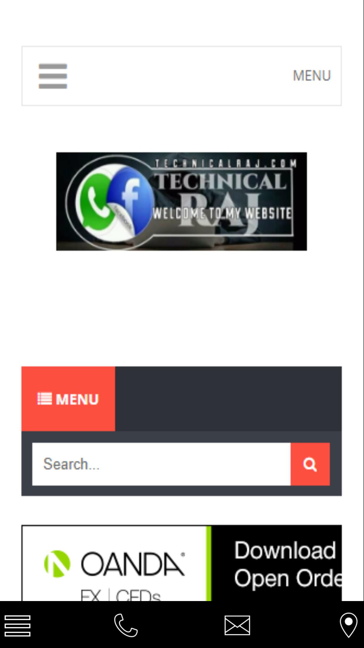 Technical Raj for Android - APK Download