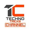 Techno Tricks आइकन