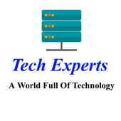 Tech Experts Main icon
