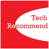 Tech Recommend icon