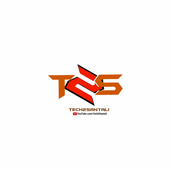 Tech2Santali icon