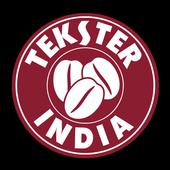 TekSter India icon