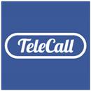 TeleCall APK