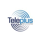 TeLePLusGSM icon