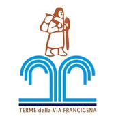 Terme della Via Francigena icon