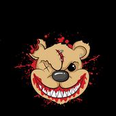 TERROR TEDS icon