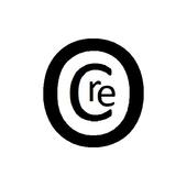 TERRE OCRE icon