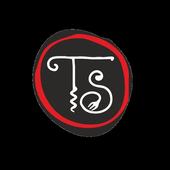 Territorio Sibarita icon