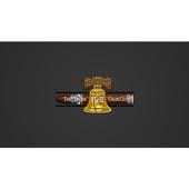 The Corner Bell Cigar Club icon