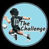 The Challenge Fields icon