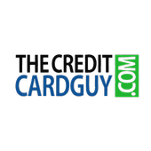 THE CREDIT CARD GUY icon