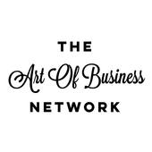The AOB Network icon