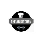 The Ab Kitchen icon