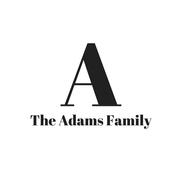 The Adams Family icon