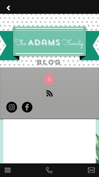 The Adams Family screenshot 3