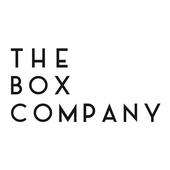 THE BOX COMPANY icon