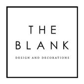 The Blank Hong Kong icon