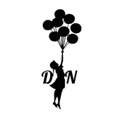 The Dream Network icon