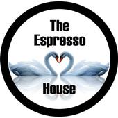The Espresso House icon