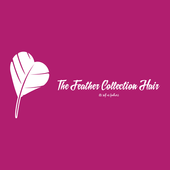 The Feather Collection Hair icon