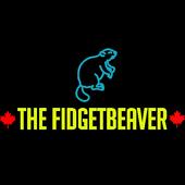 TheFidgetBeaver icon