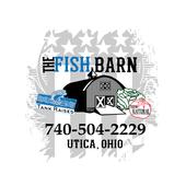 The Fish Barn icon