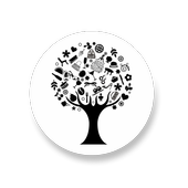 The Fruit Tree Magazine icon
